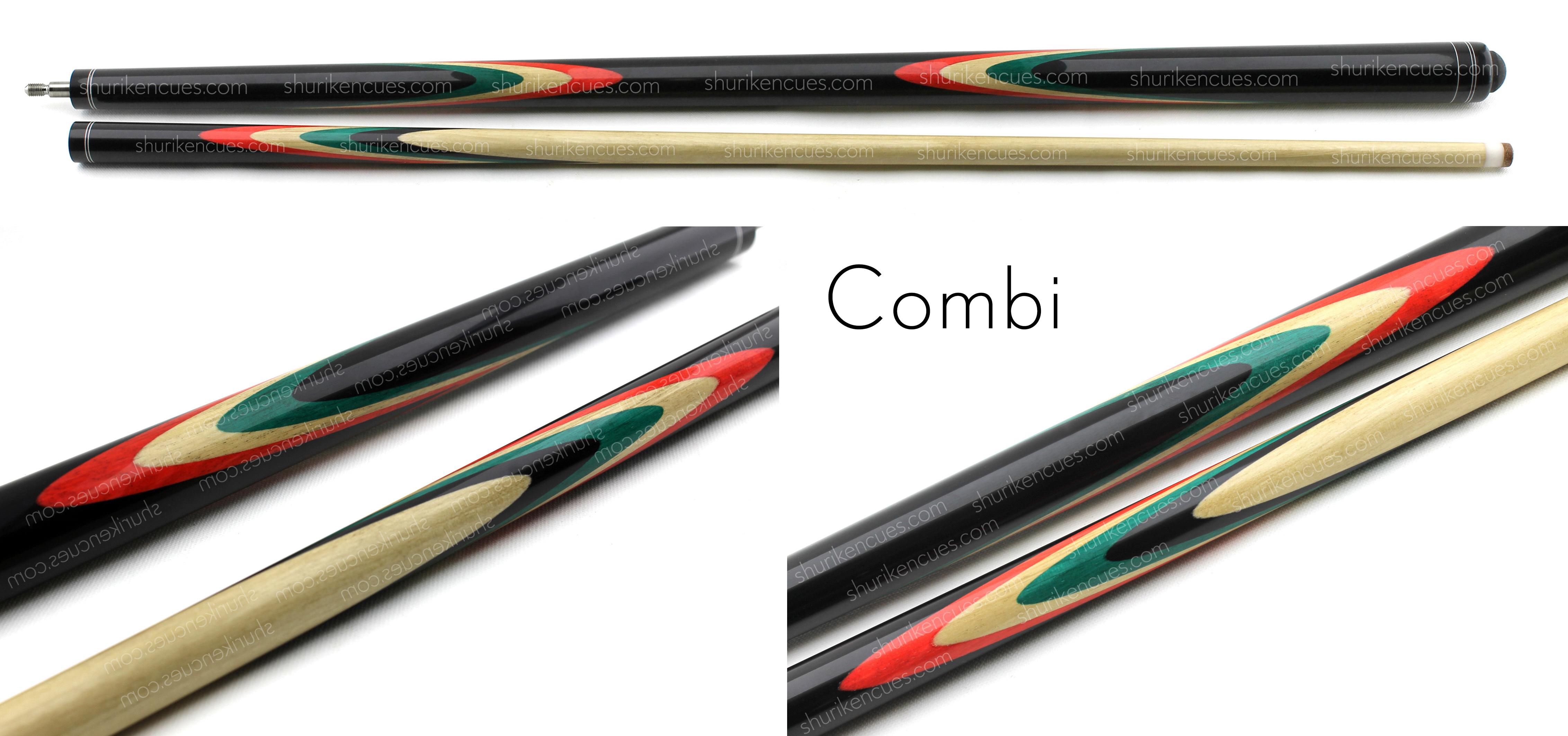 Title-1 combi italy colors cue italy cue italia cue pool cue italy fullsplice italy fullsplice italia custom cue italy pool cue