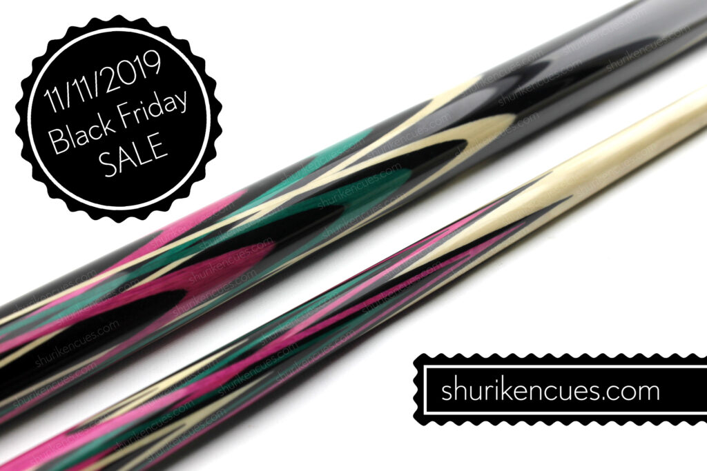 custom fullsplice cue black friday pool cue billiards cue black friday fullsplice custom cue black friday cuemaker black friday discount cue cheap fullsplice cue discount pool cue cuemaker discount black friday