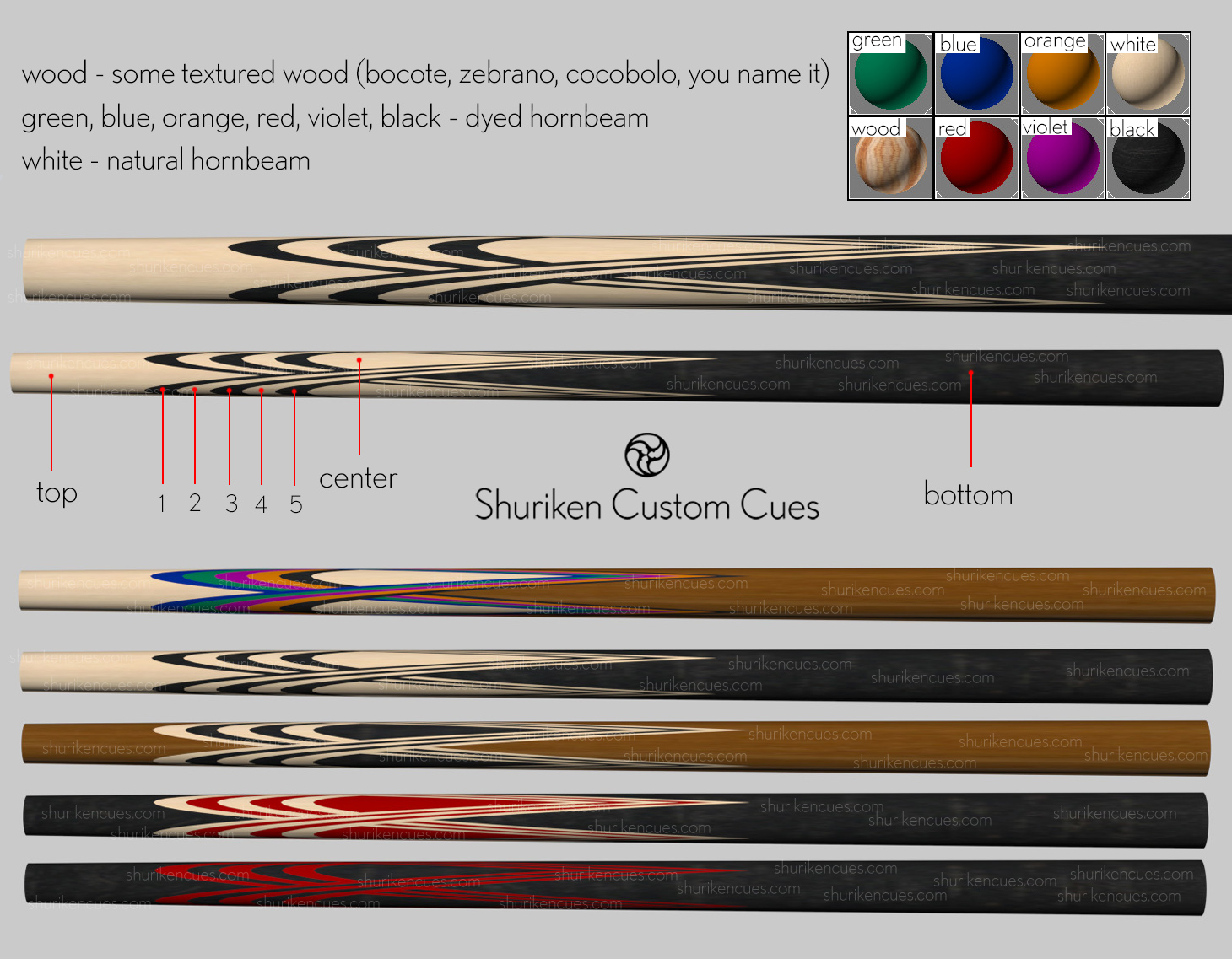 harlequin-title-post custom fullsplice cue model cue cue blank butterfly cue construct cue build cue