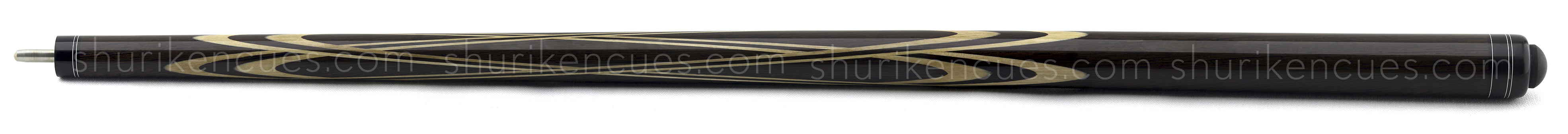 crusader wenge cue butt custom wenge cue butt wenge fullsplice cue butt wenge fullsplice wenge cue wenge butt custom cue wenge