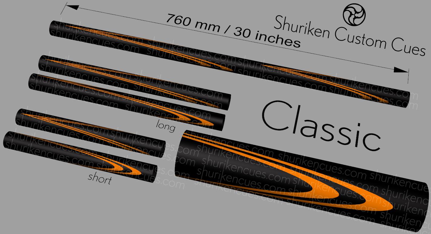 classic fullsplice model visualisation