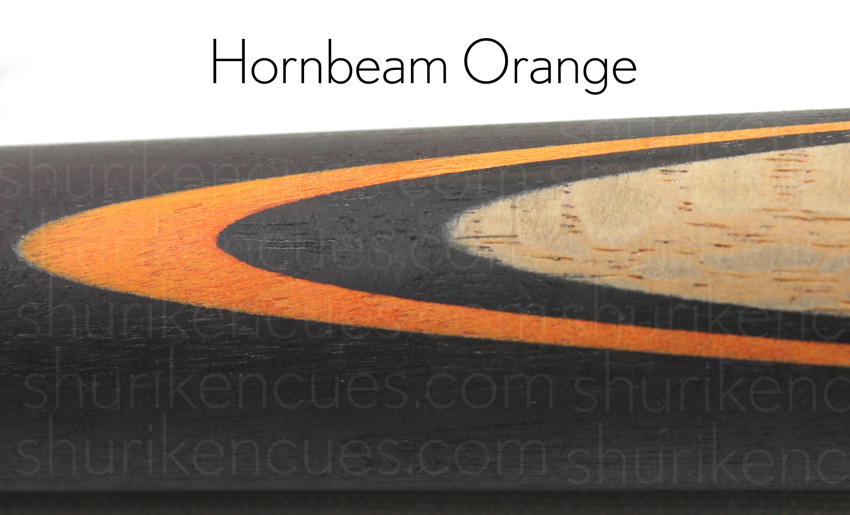 hornbeam-orange-wood