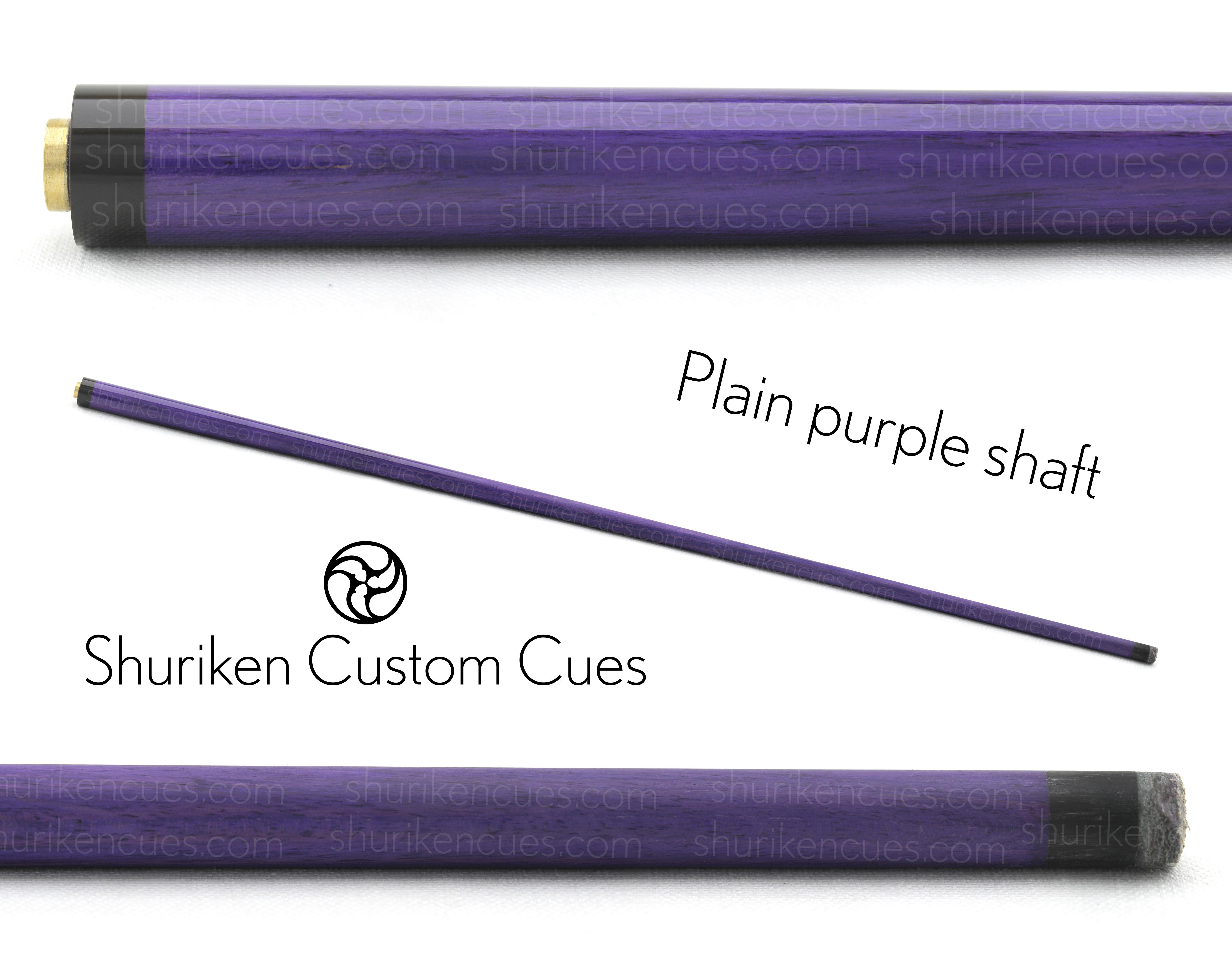 plain-purple-shaft