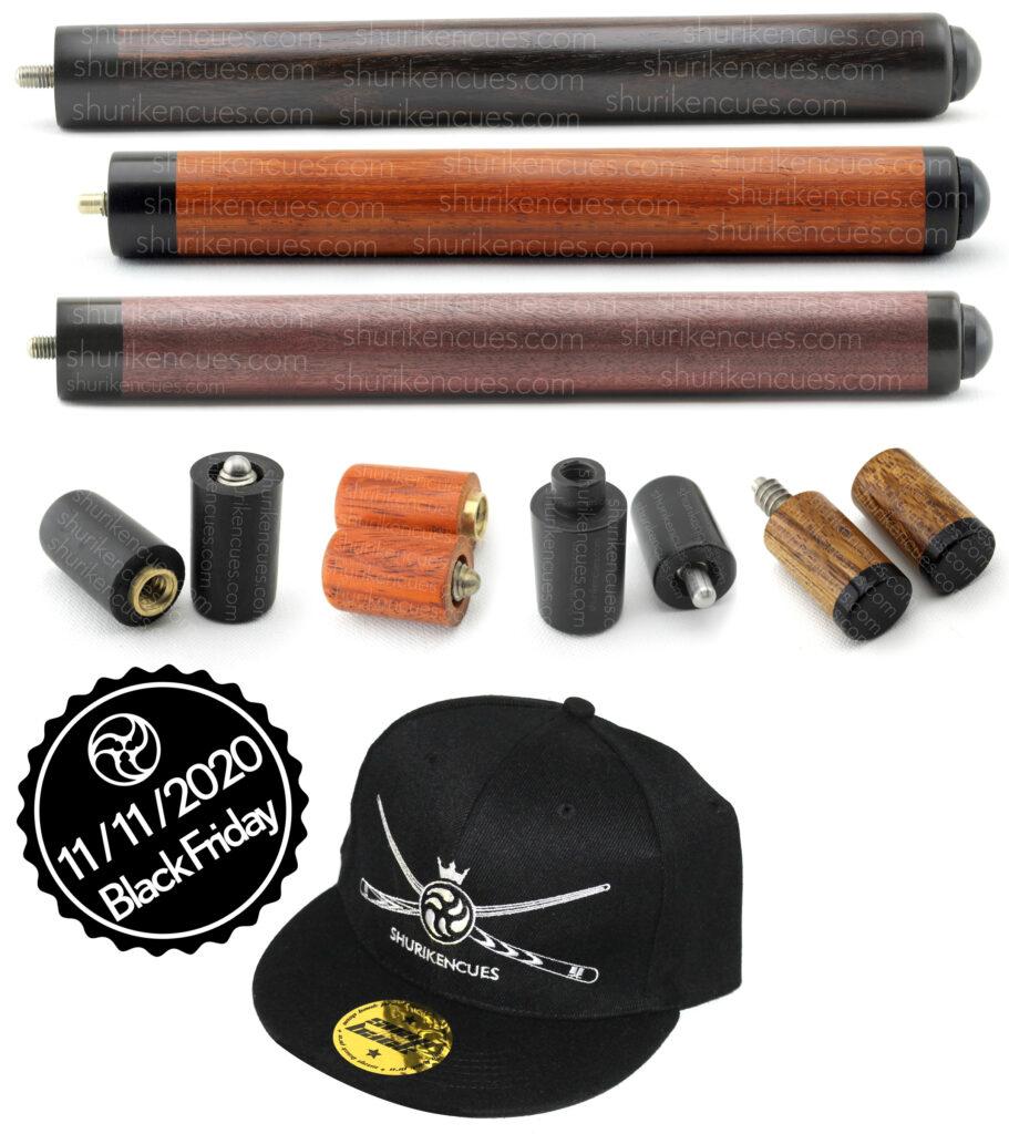 09-accessories