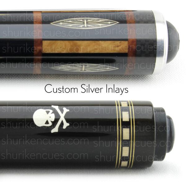 custom-silver-inlays
