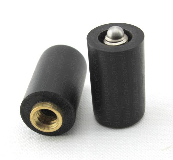 joint-protectors-black-hornbeam