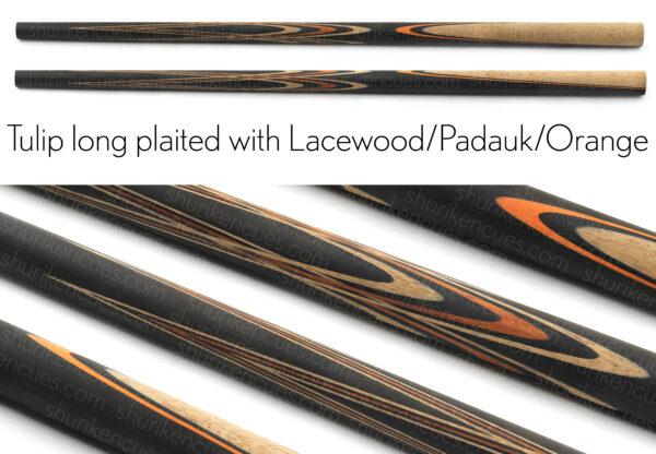 blank-tulip-long-plaited-bh-lacewood-padauk-orange