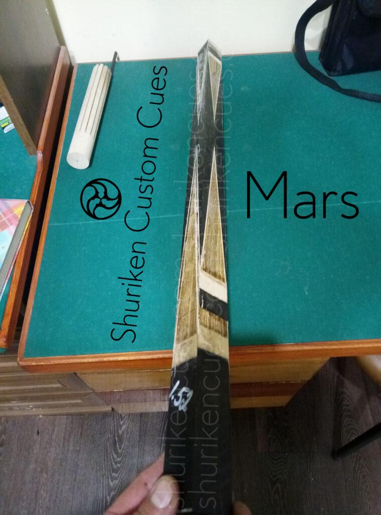 Mars-bh-bocote-squared