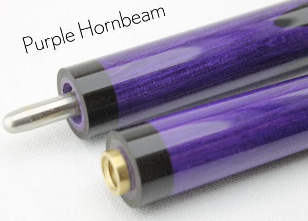 wood-purple-hornbeam