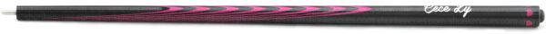 classic-hornbeam-black-hornbeam-pink