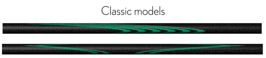 classic-models-green