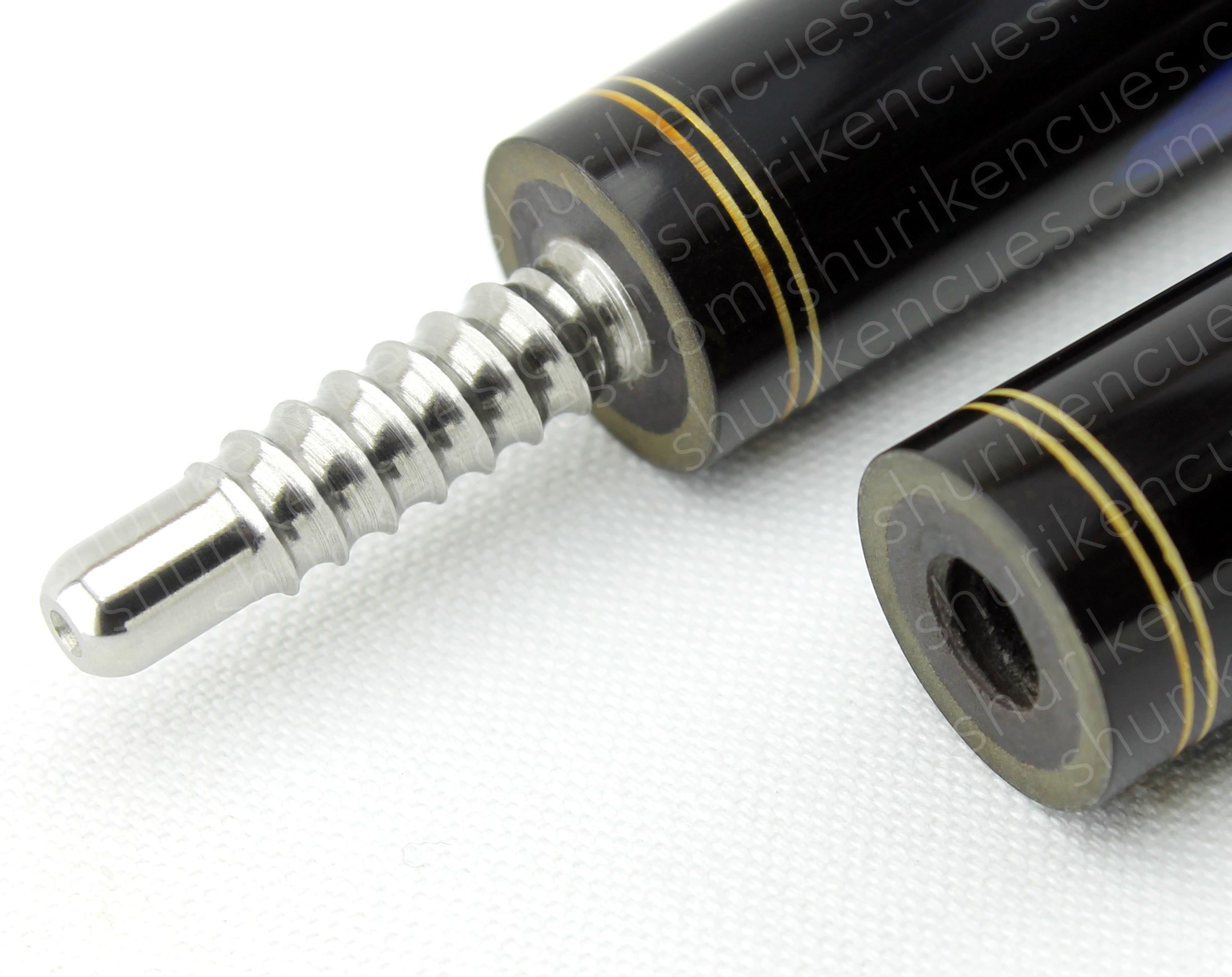 radial-pin-in-fullsplice-cue radialpin radial fullsplice