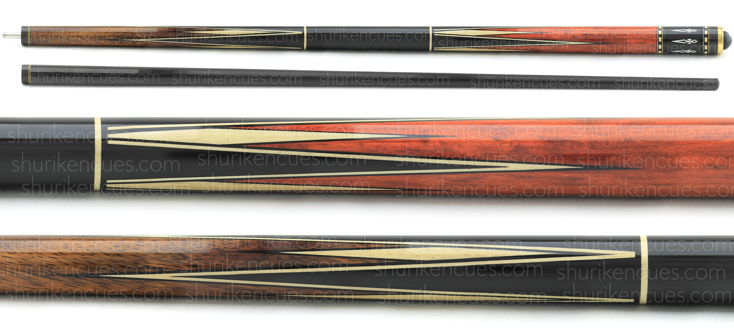 Crown-explosion-4x4p-title-big-1 chechen wood palisander crown
