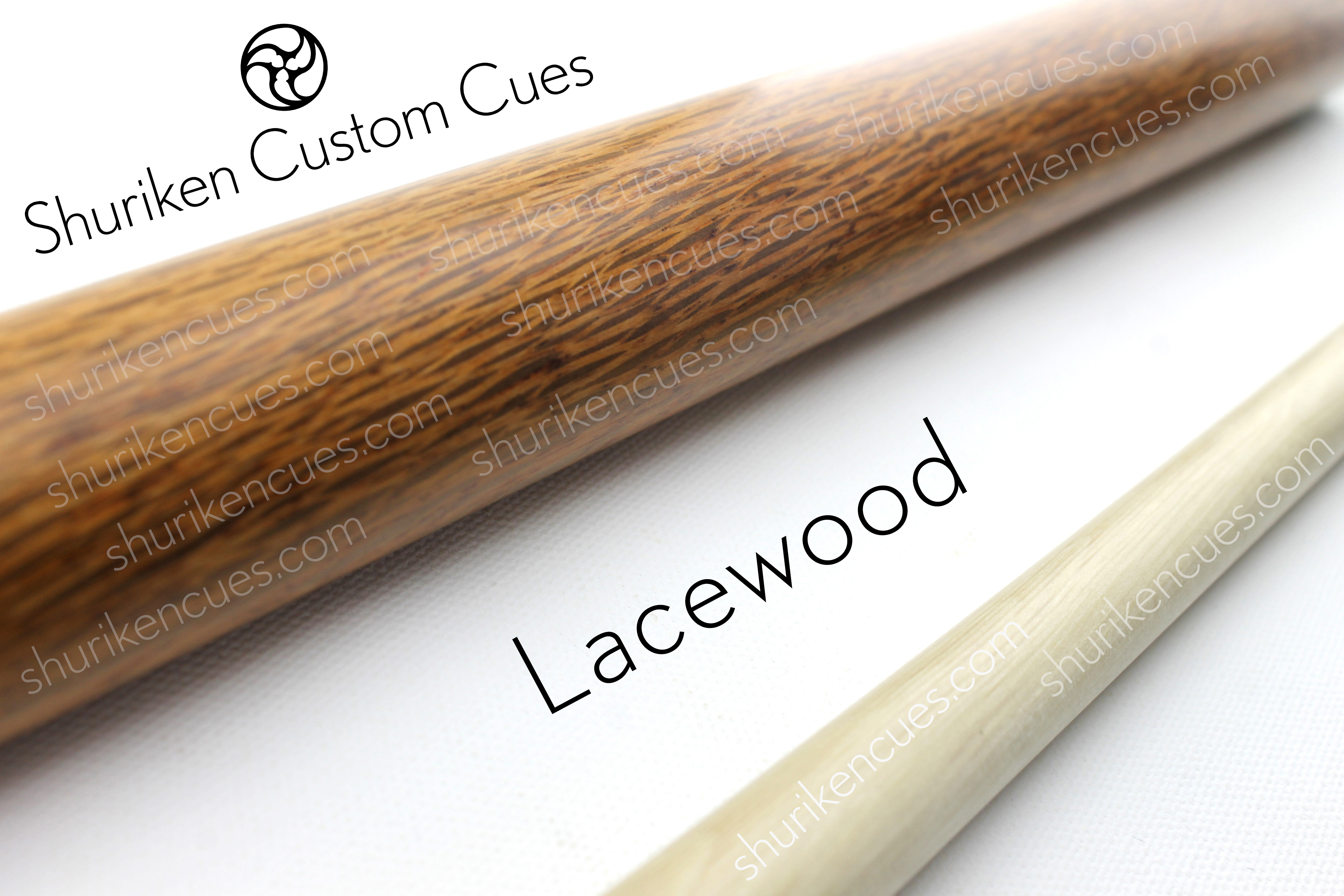 lacewood-wood