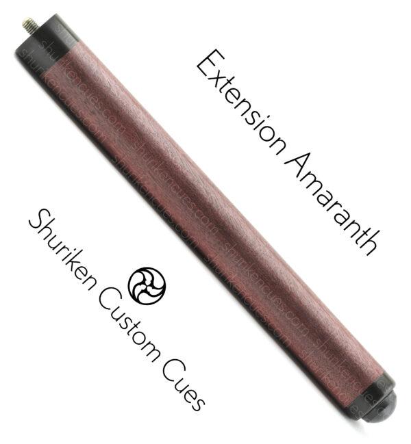 extension-amaranth