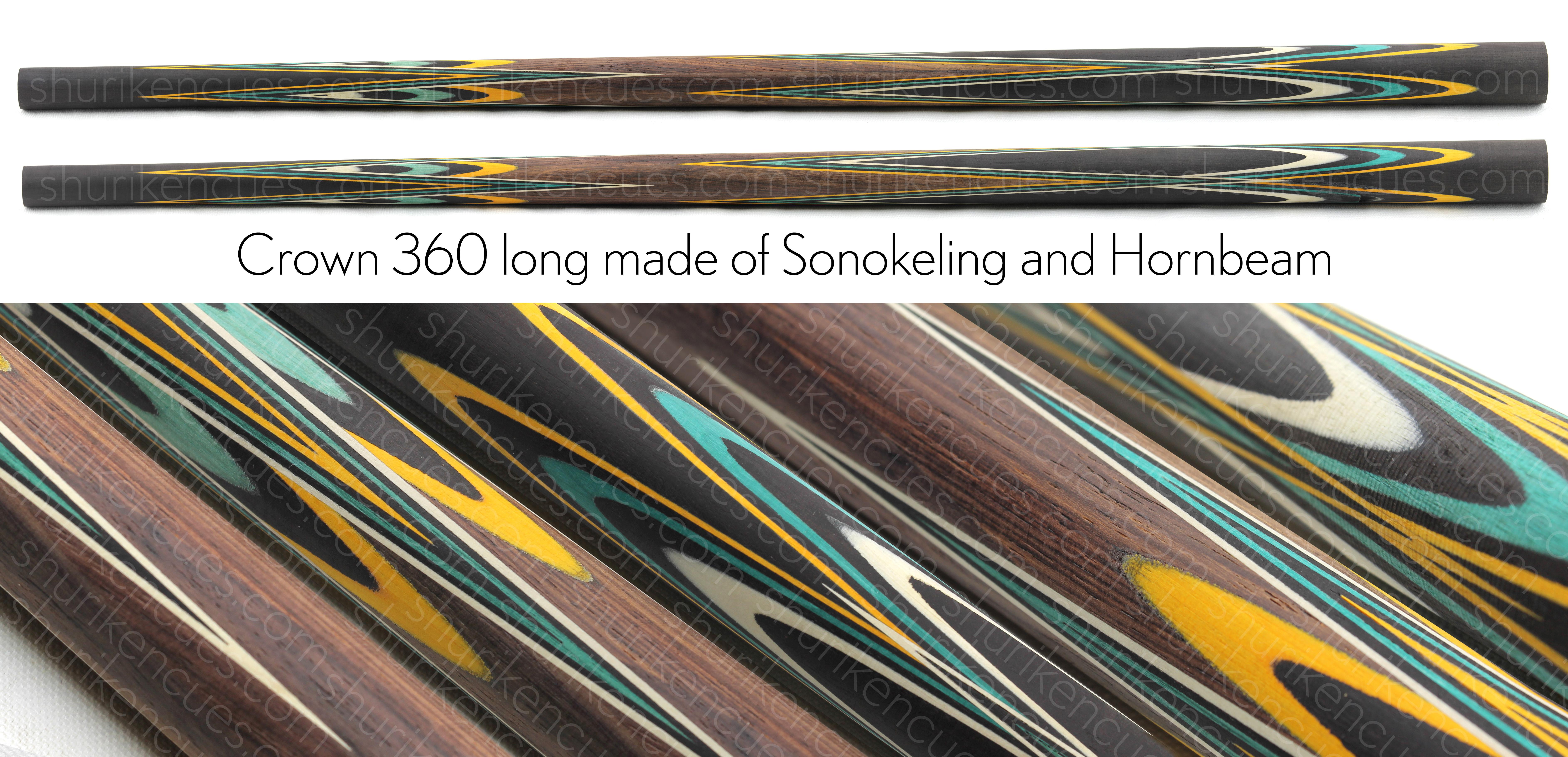 Crown-360-long-sonokeling-hornbeam