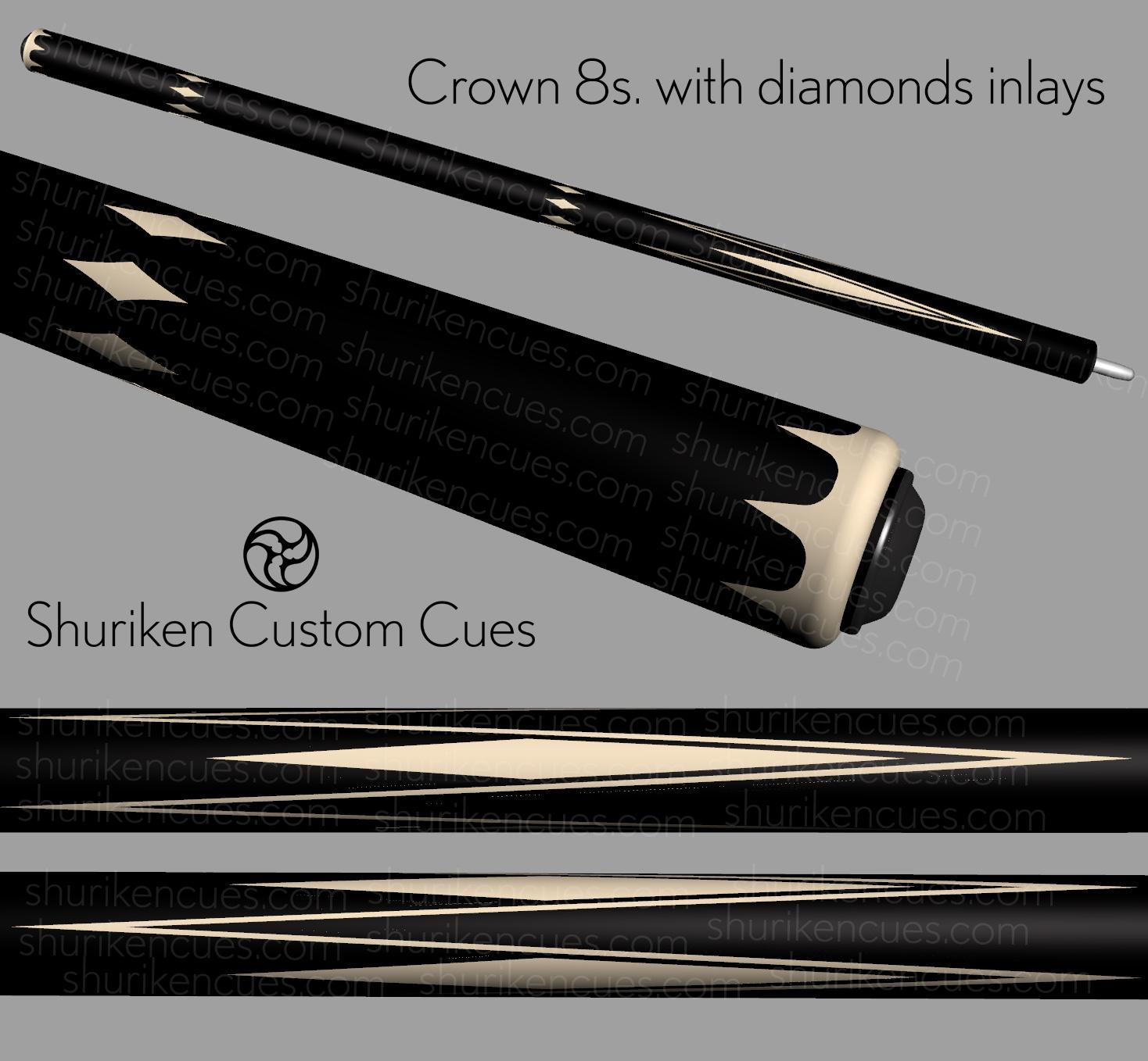 diamonds-8-crown-white