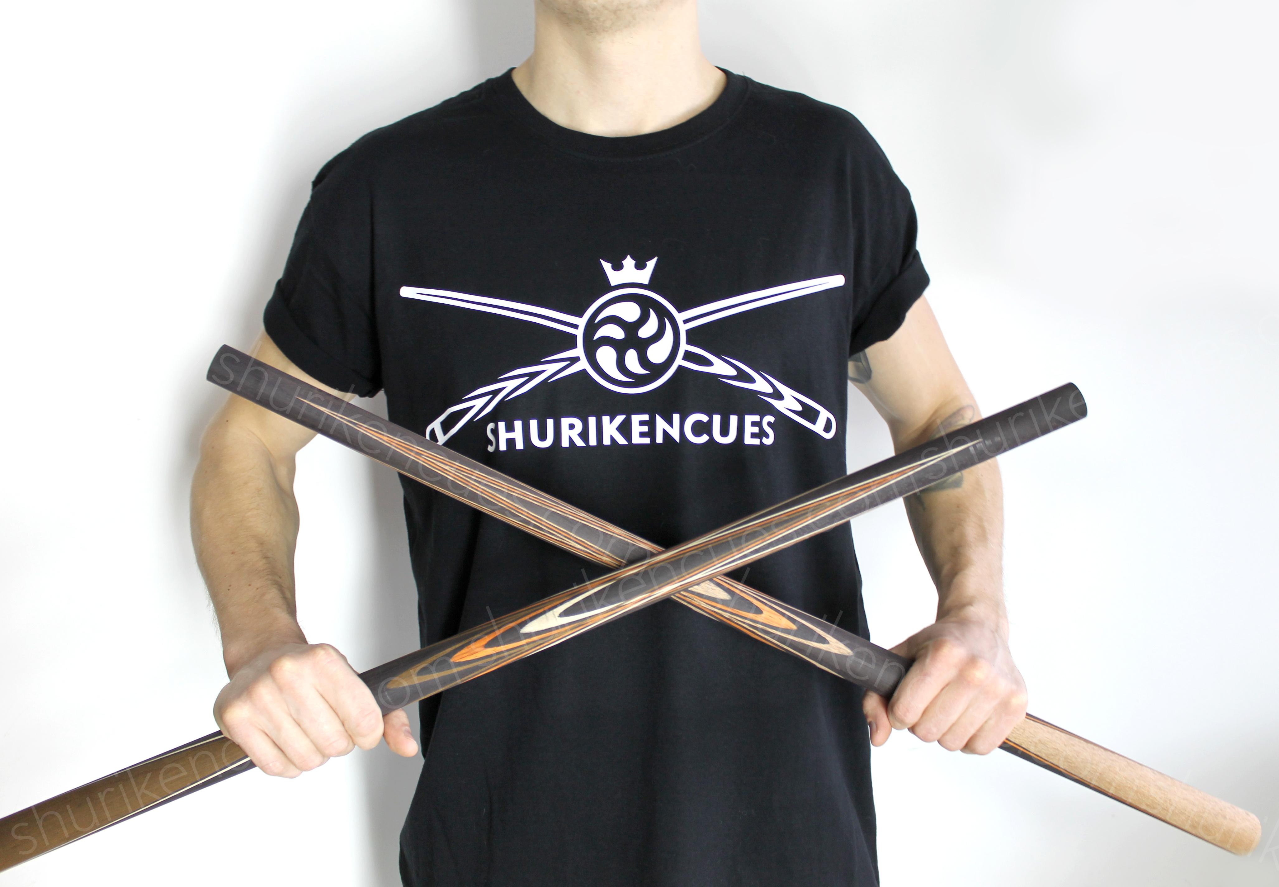 t-shirt-shurikencues