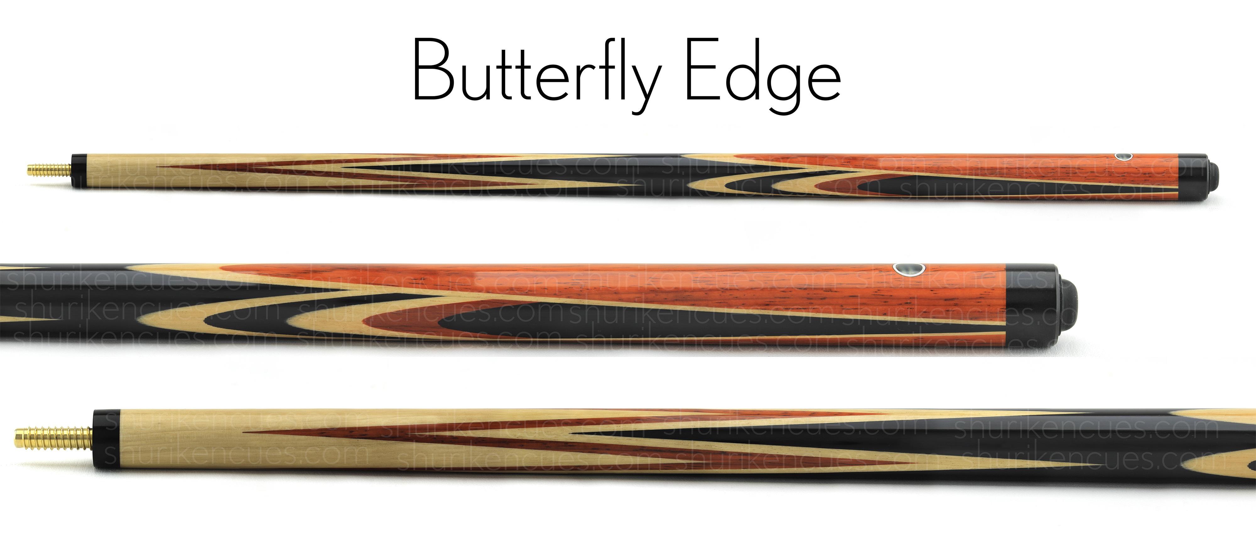 butterfly-edge-butt-title-4k